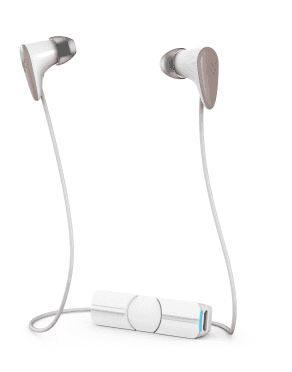 charisma-headphones