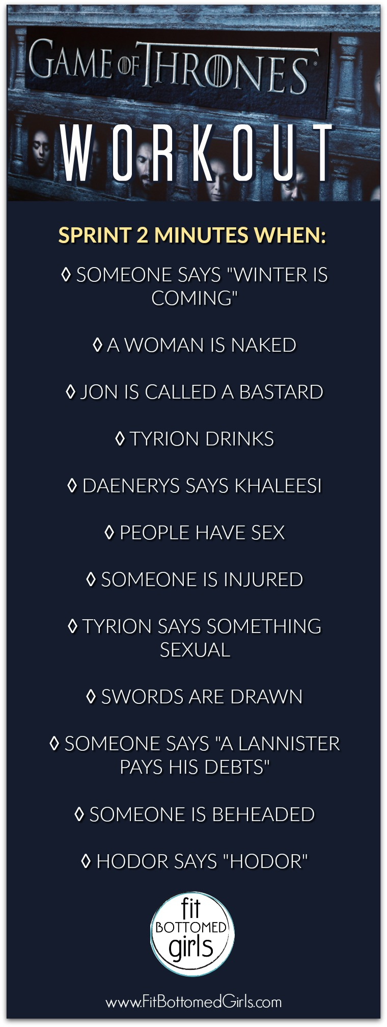 game-of-thrones-workouts