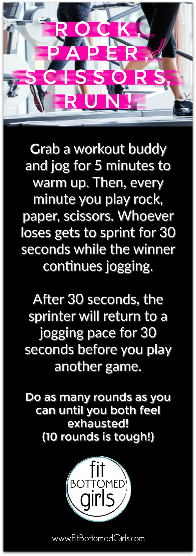 rock-paper-scissors-workout
