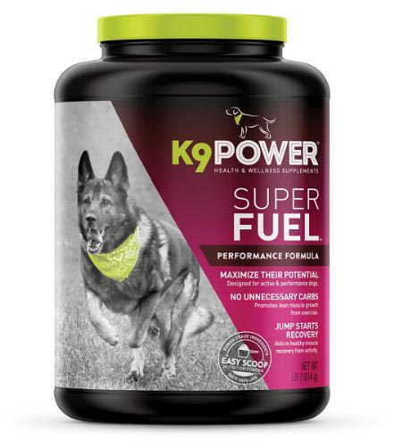 super-fuel-active-dogs