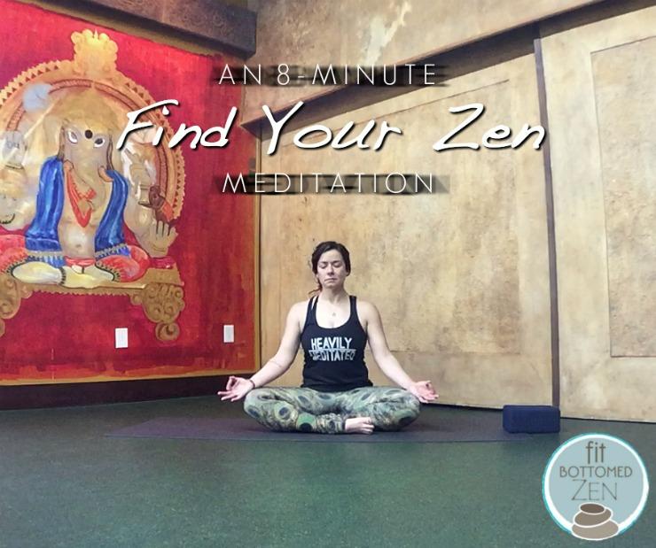 8-minute-meditation