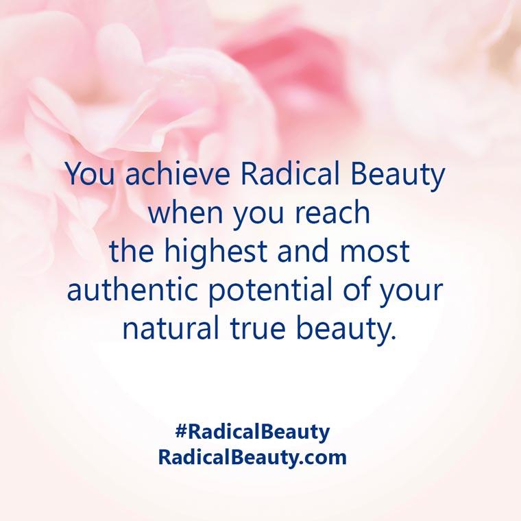 you-achieve-radical-beauty