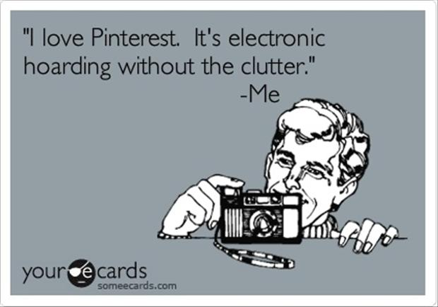 funny-pinterest-quotes1