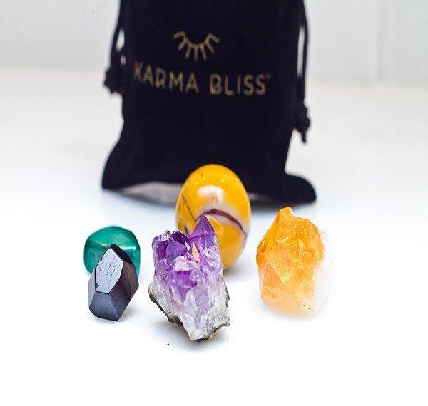 karma-bliss-crystals