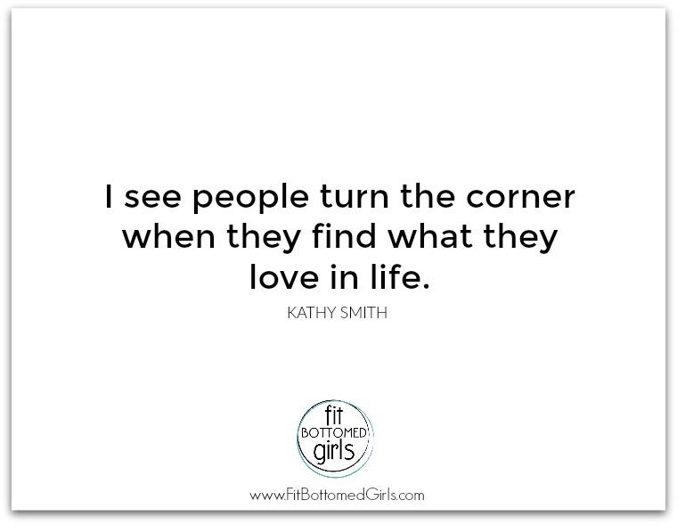 kathy-quote-1
