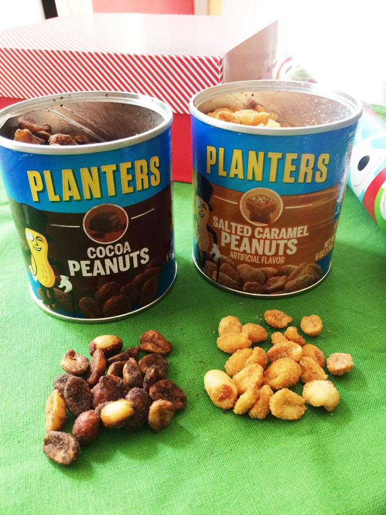 planters-snacking-tips-1