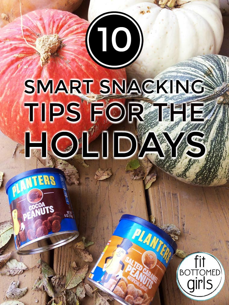 planters-snacking-tips-760