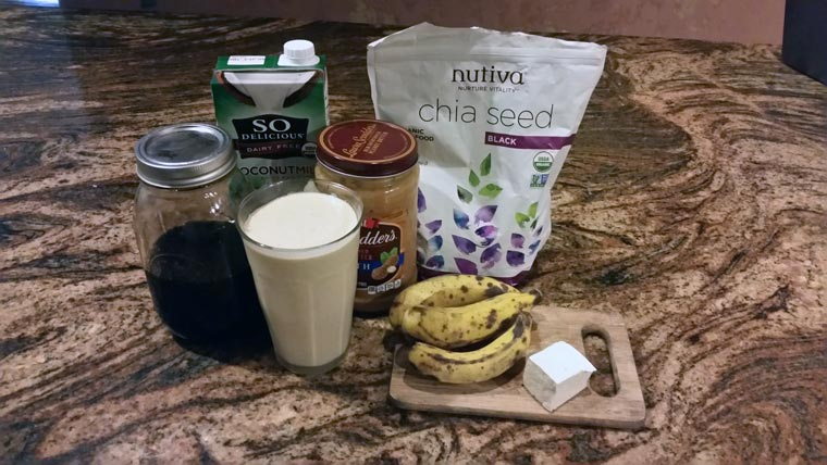 vegan-smoothie-recipes