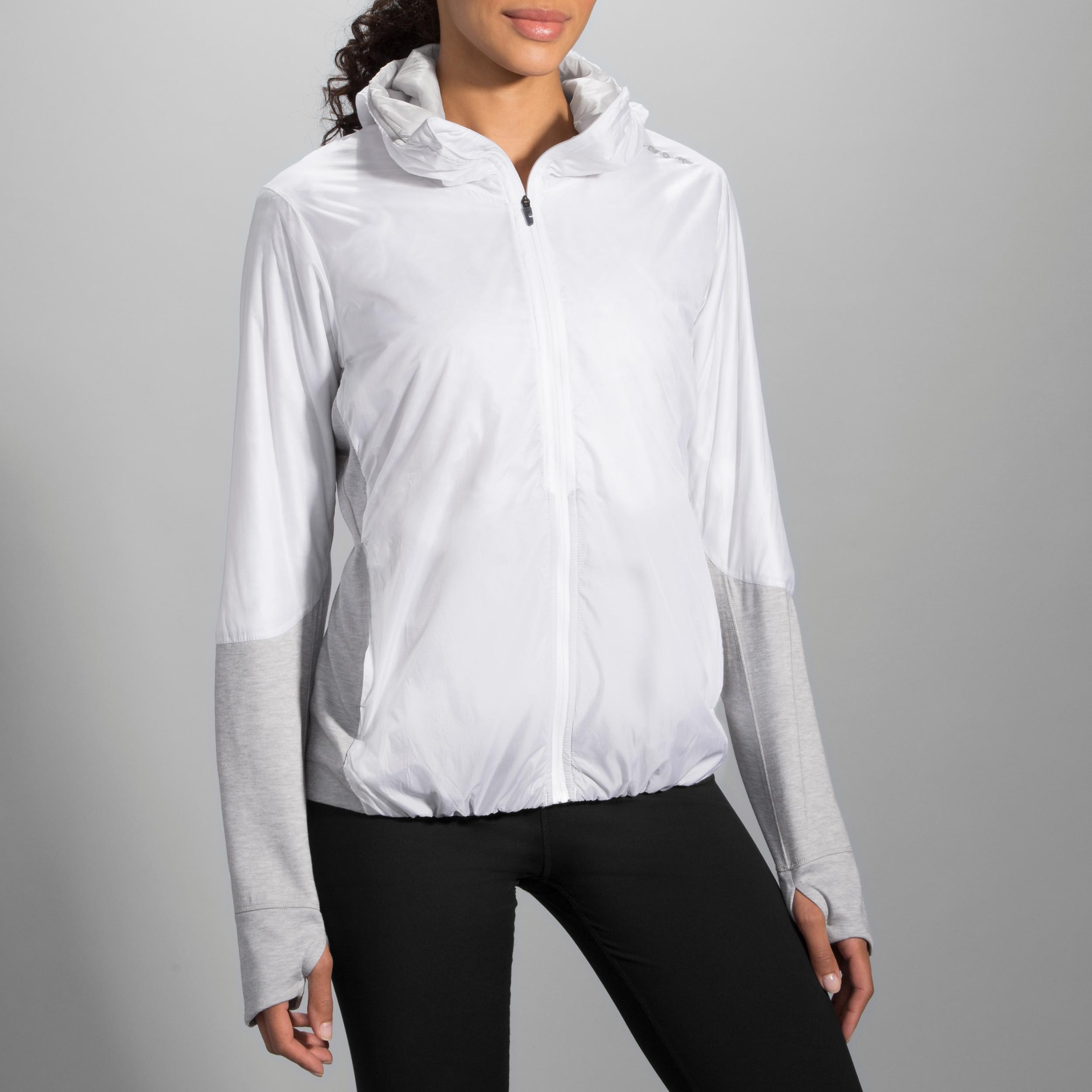 221139_128_mf_lsd_thermal_jacket