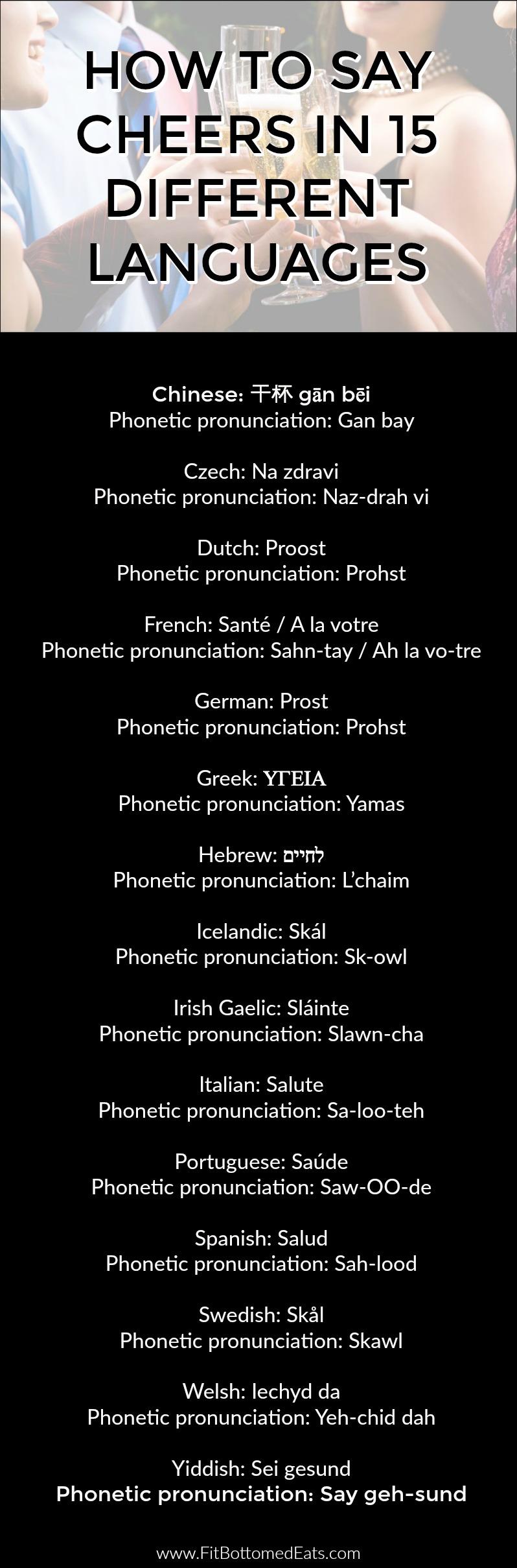 cheers-languages-main