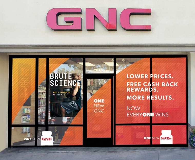 gnc_strip_storefront_new