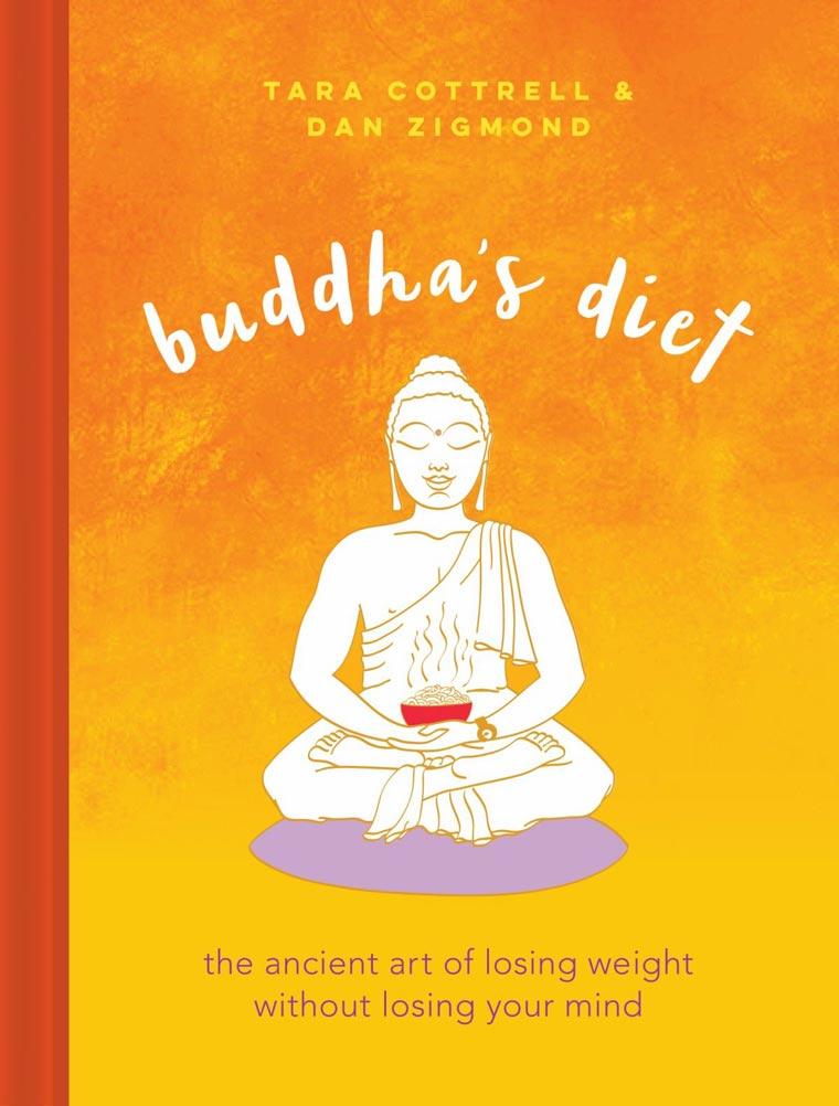 buddhas-diet
