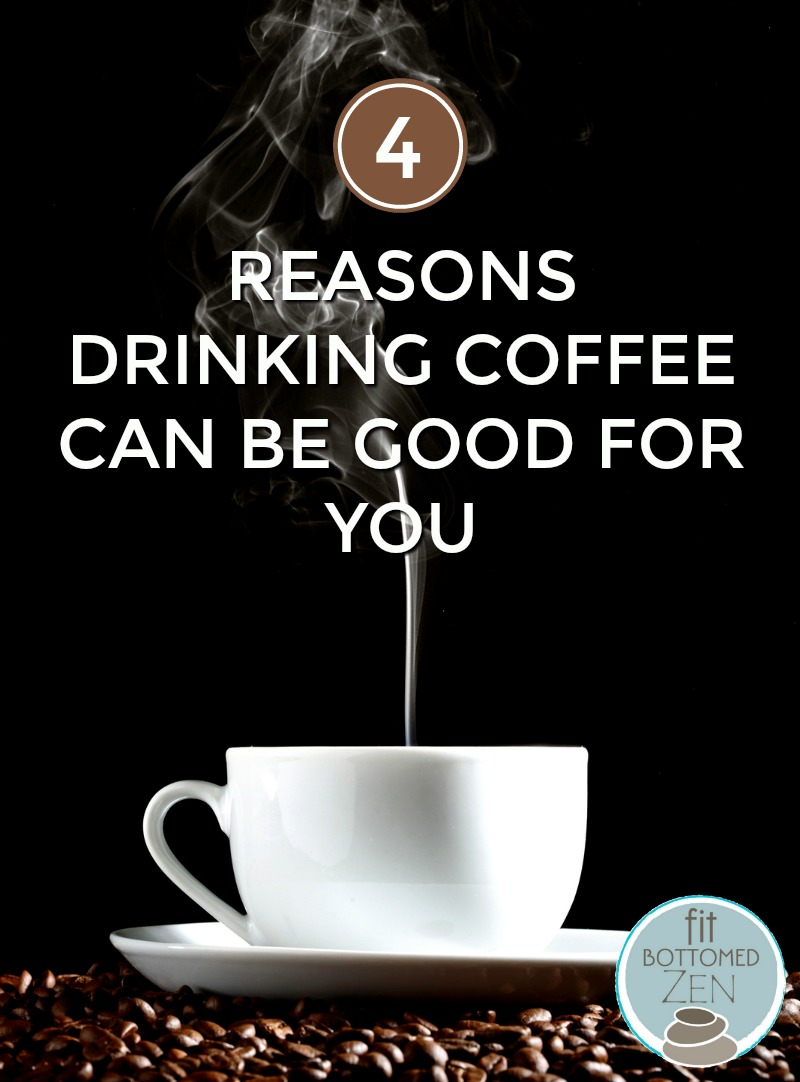 coffee-benefits