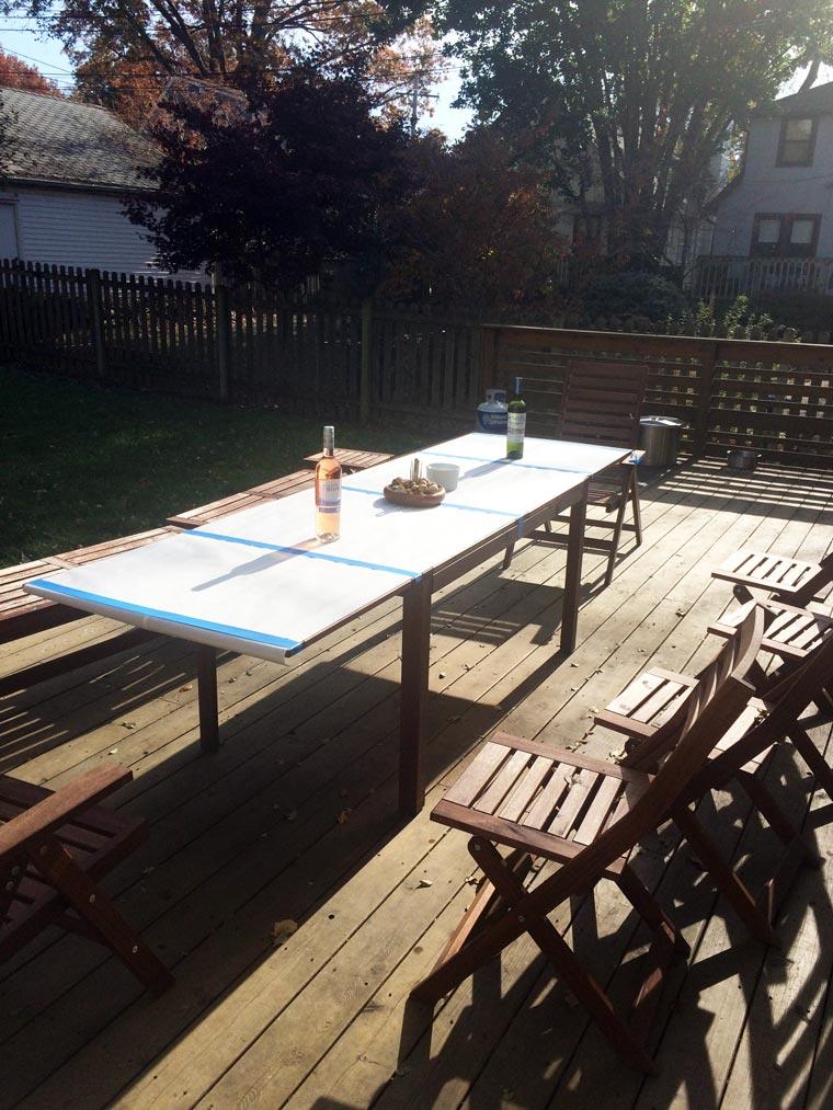 friend-feast-table