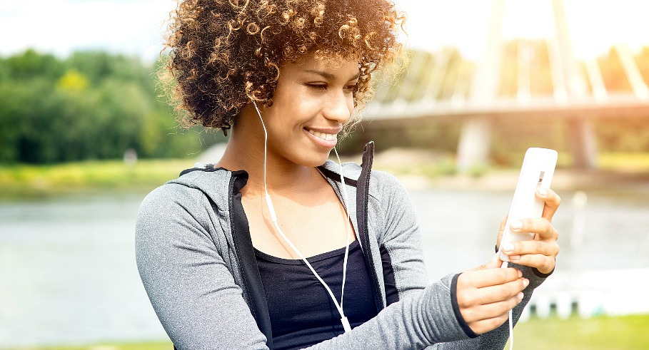 workout songs of 2016