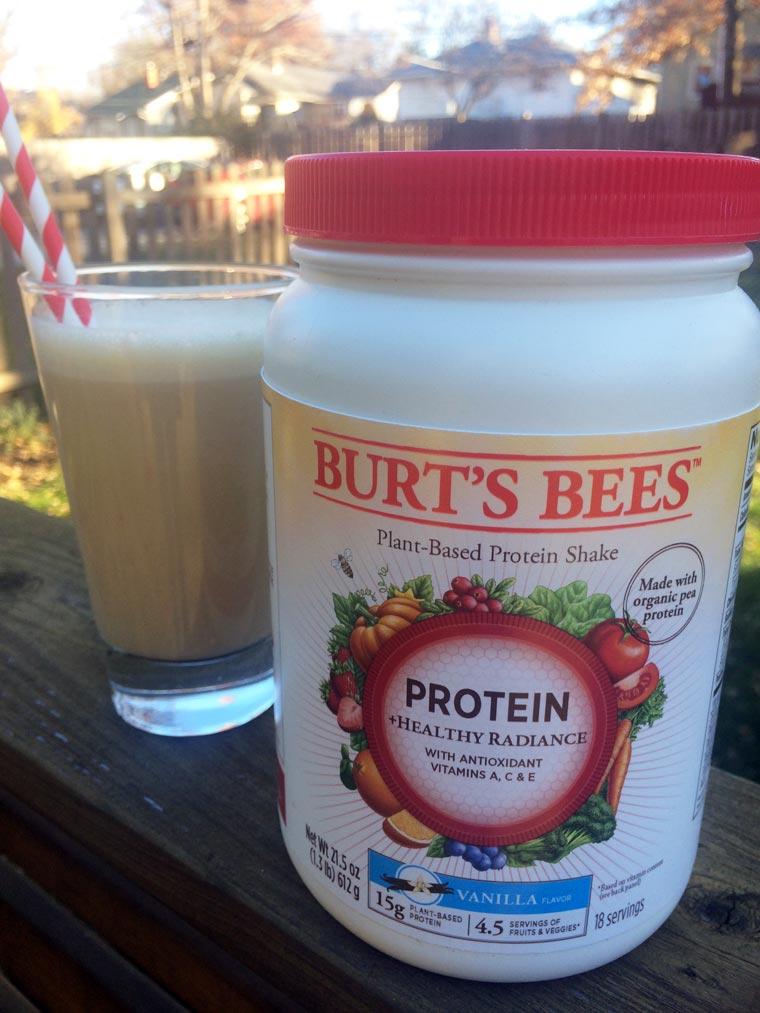 burts-bees-outside