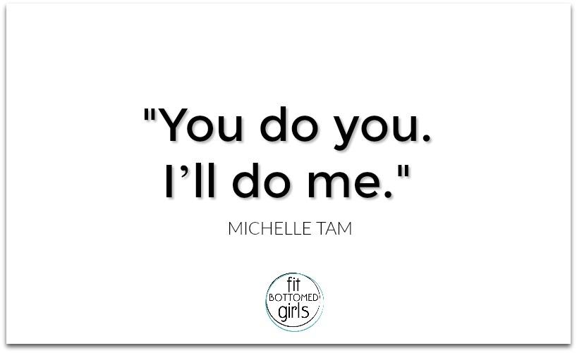 Michelle-quote