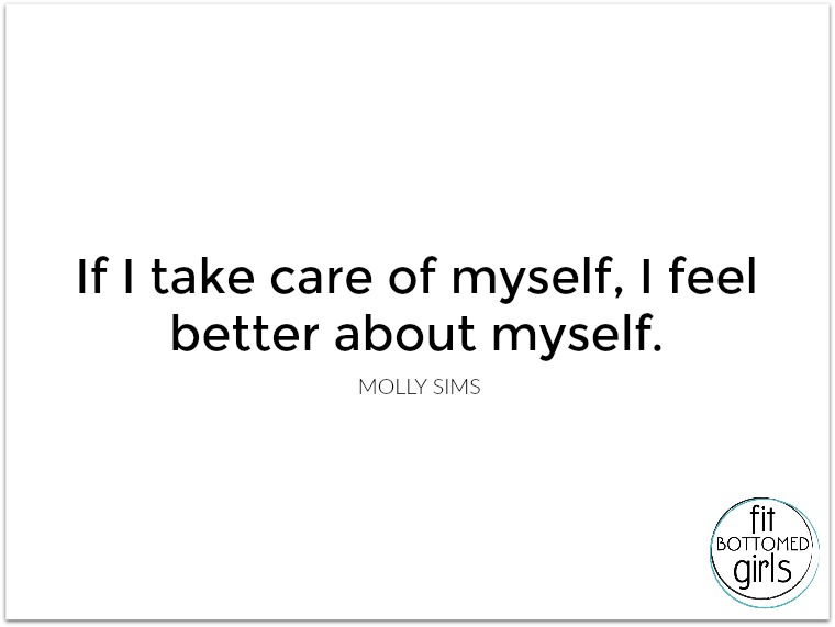 molly-quote-2