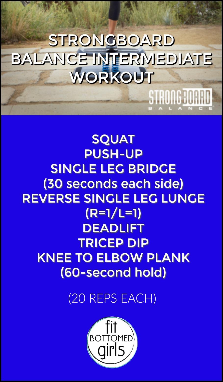 sbb-inter-workout