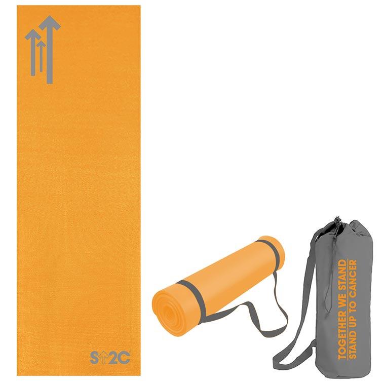 su2c-yoga-travel-set