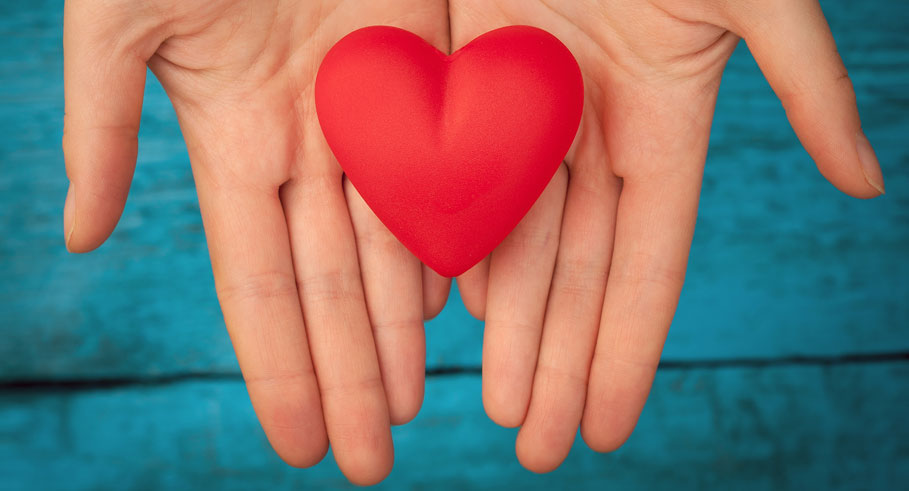 bigstock-Red-heart-in-the-hands-909