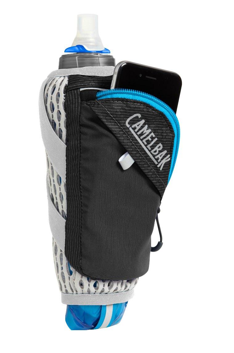 camelbak handheld chill