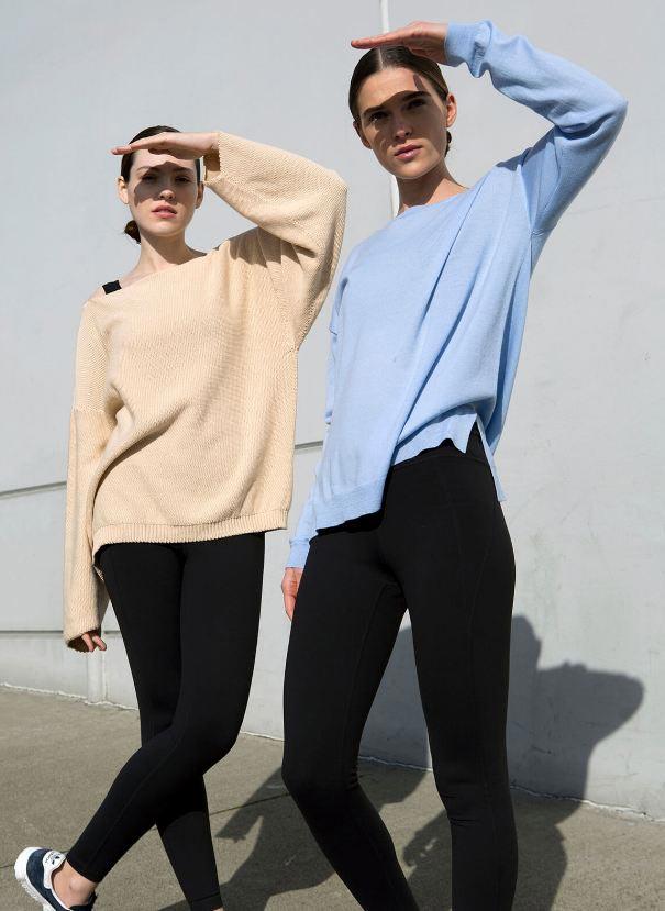 girlfriend-leggings