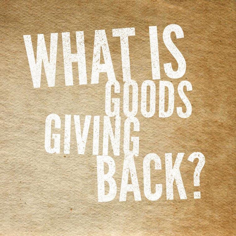 goods-giving-back