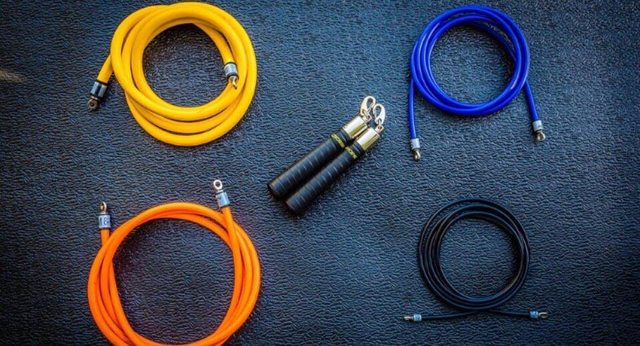 jump-rope-909