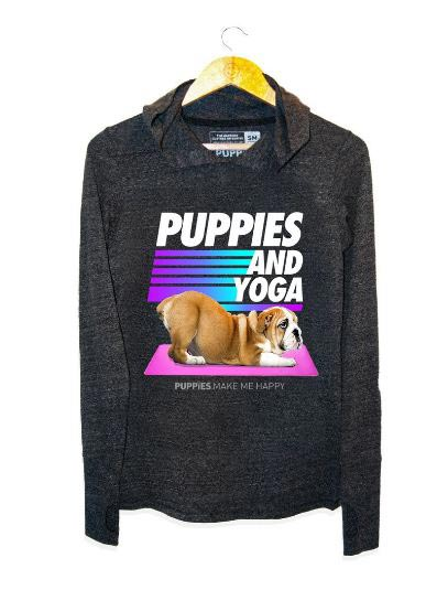 puppies-and-yoga