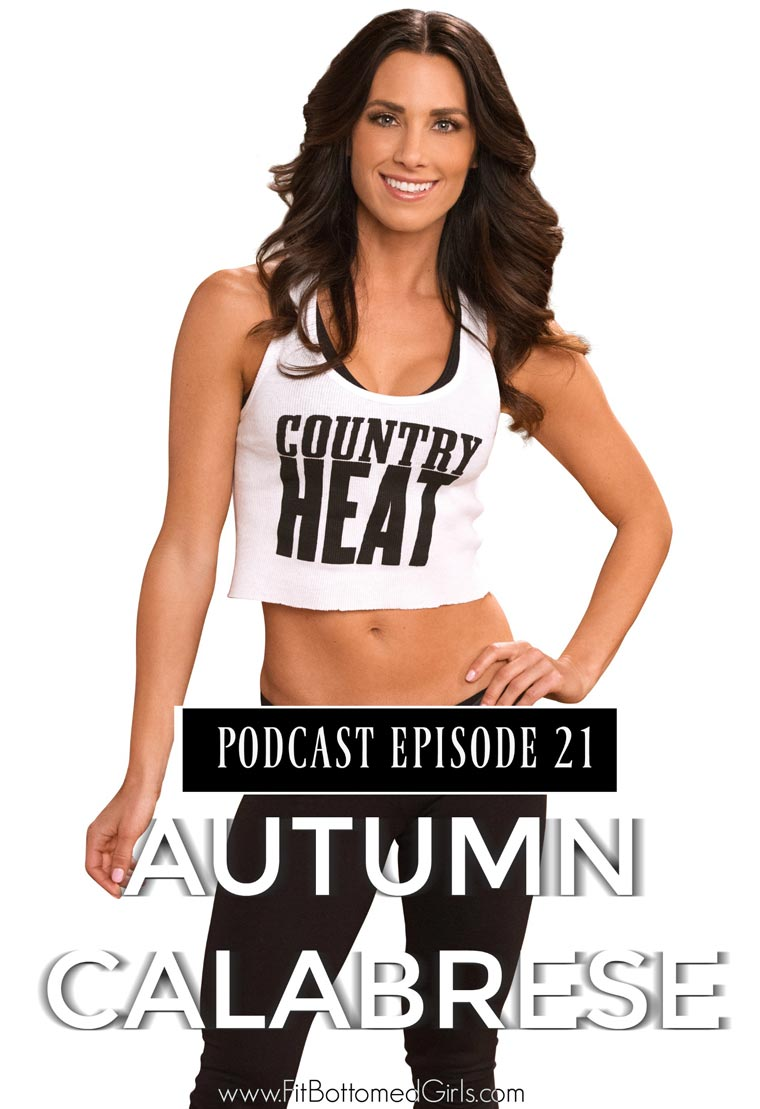 Autumn-Calabrese-podcast