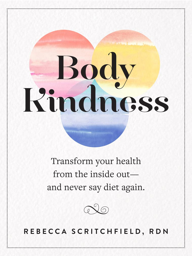 Body-Kindness-760