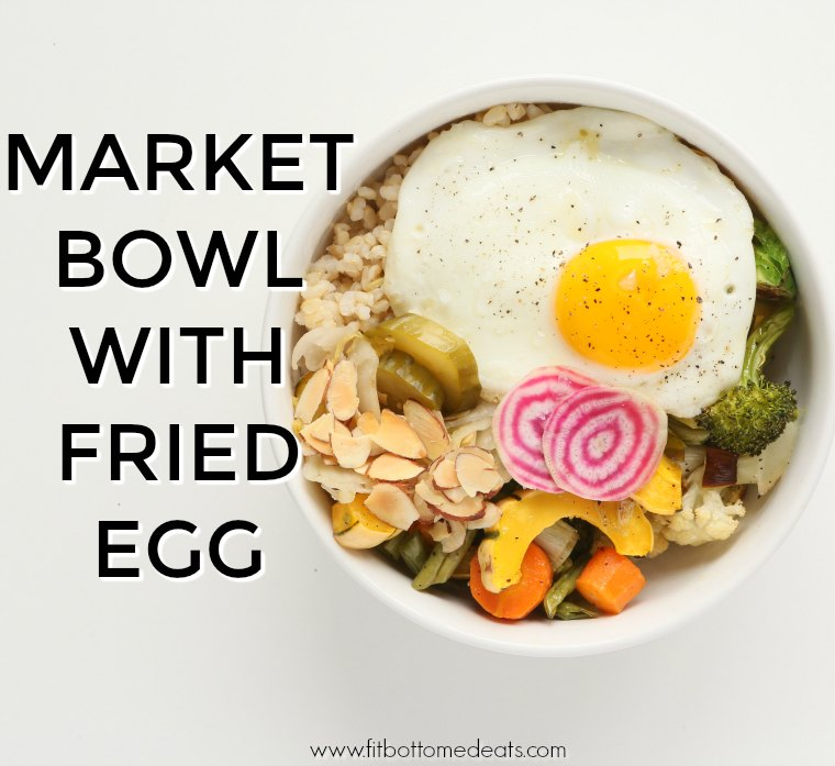 fresh market bowl