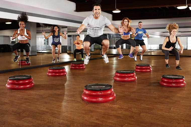 crunch-fitness-jumping