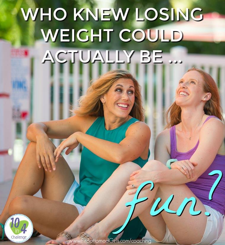 fun-weight-loss-760