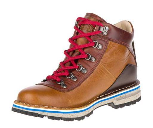 merrell-boots