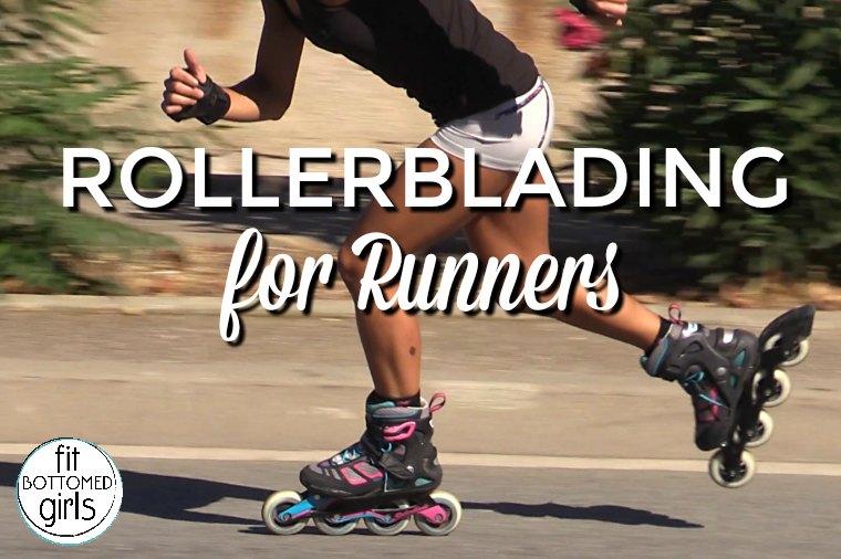 rollerblade1-runners-760kgs
