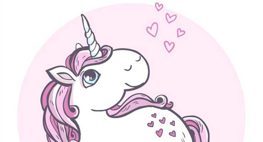 unicorn-909