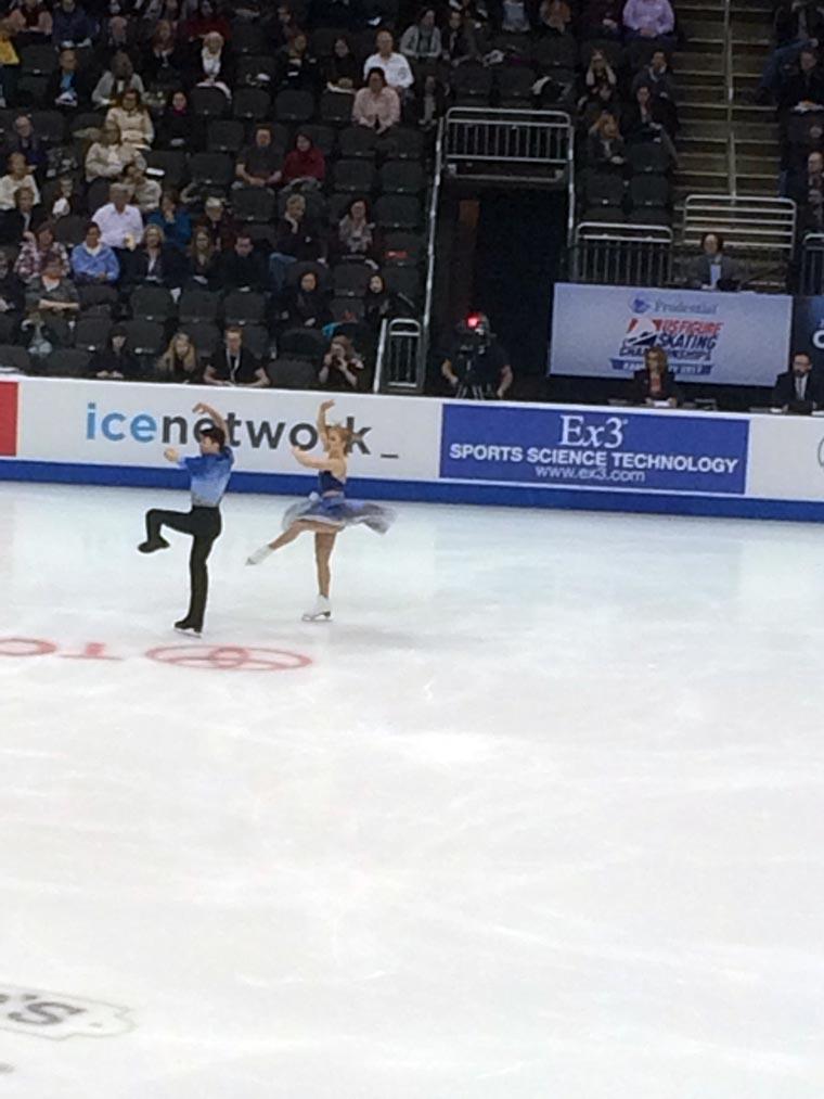 us-skating-championship-skaters