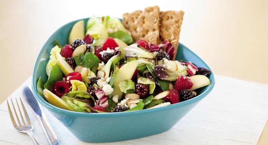 wilt-free-salad-909