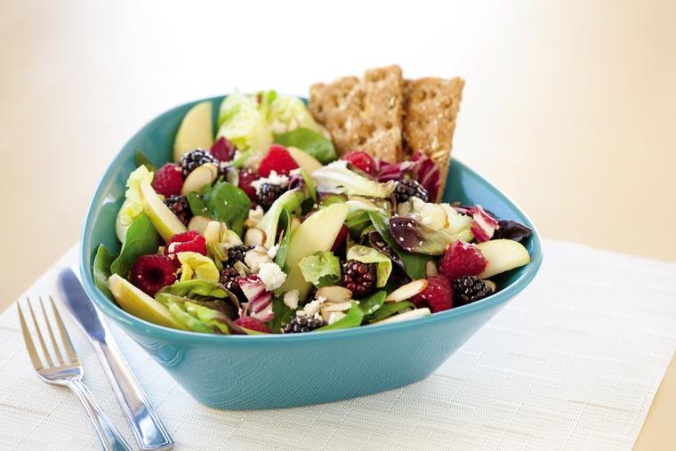 wilt-free-salad