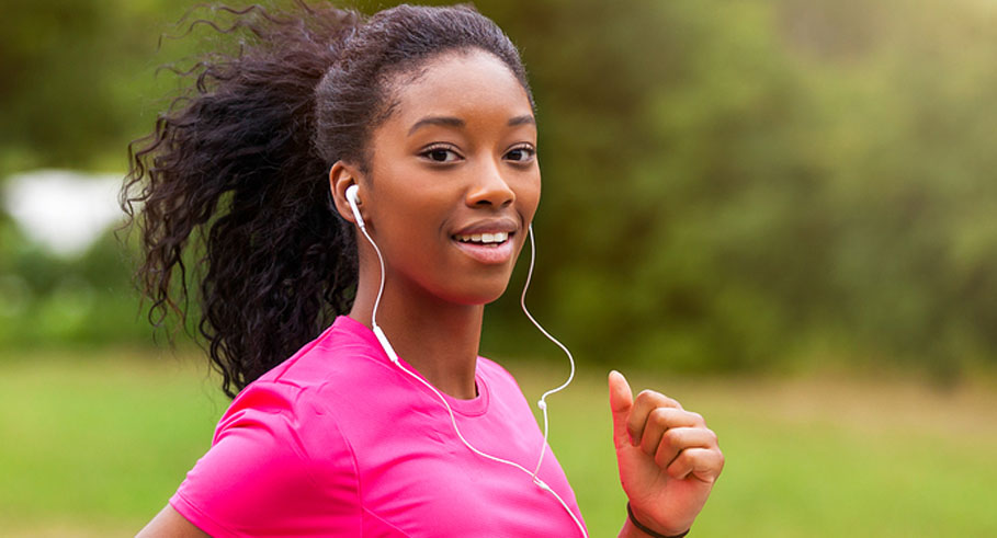 new songs to pump up your workout
