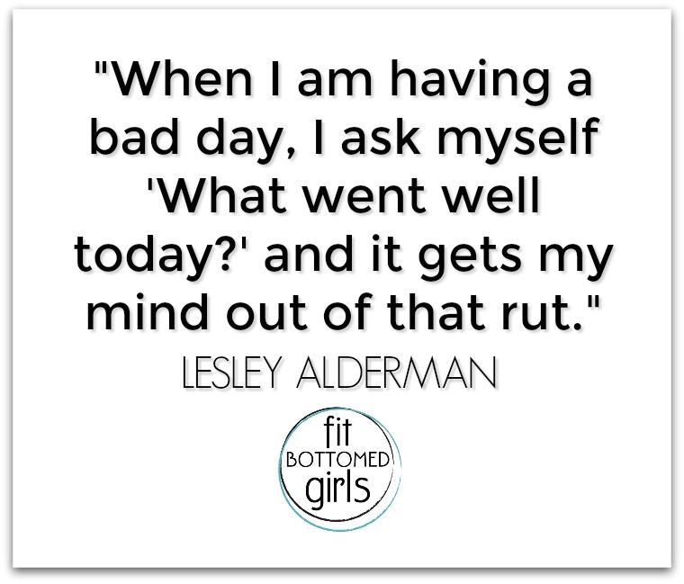 alderman quote 1