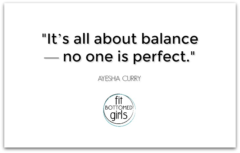 ayesha curry quote 1