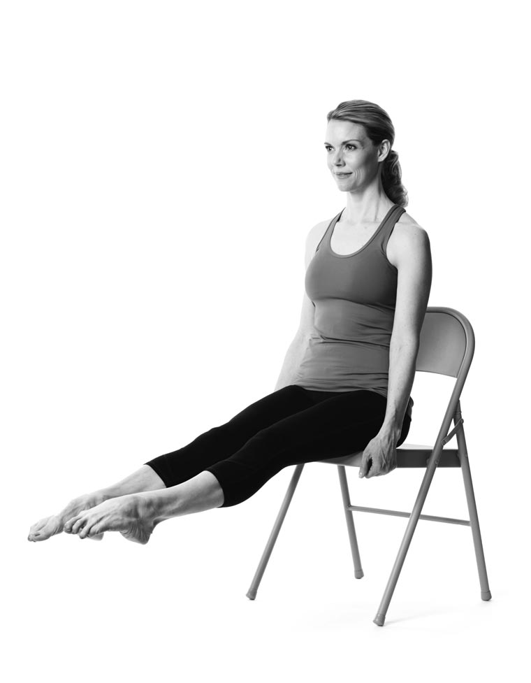 chair-yoga-point-feet