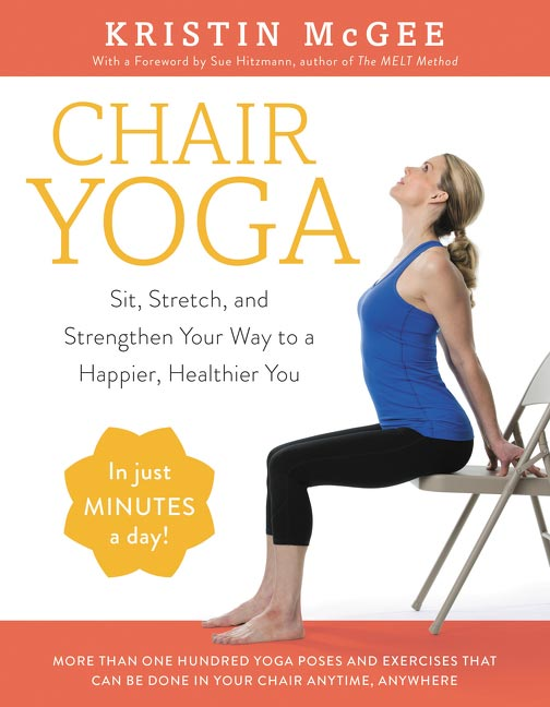 kristin-mcgee-chair-yoga