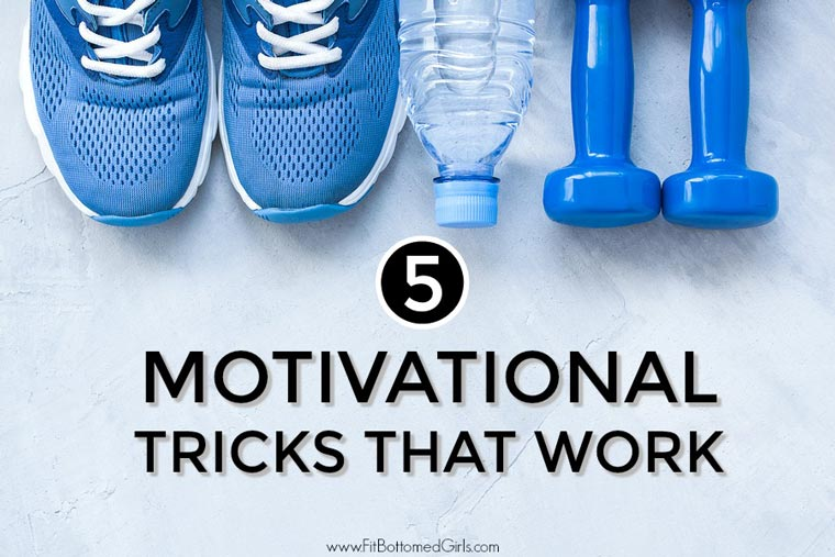 motivation-tricks