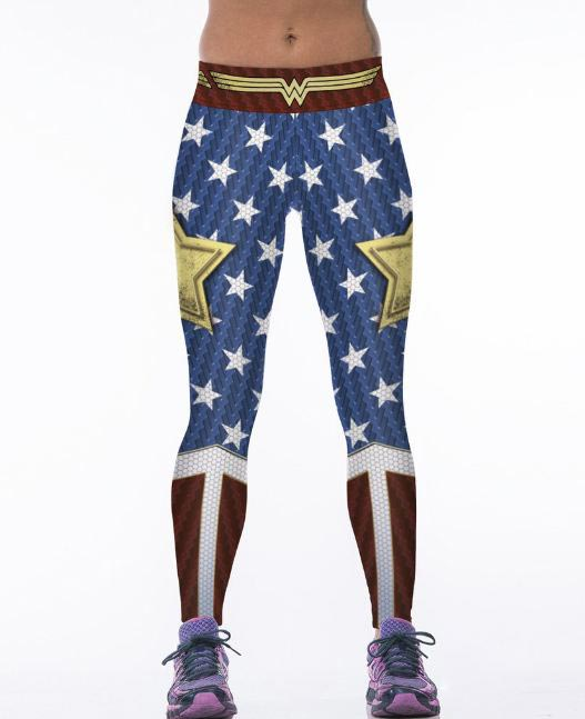superhero-tights