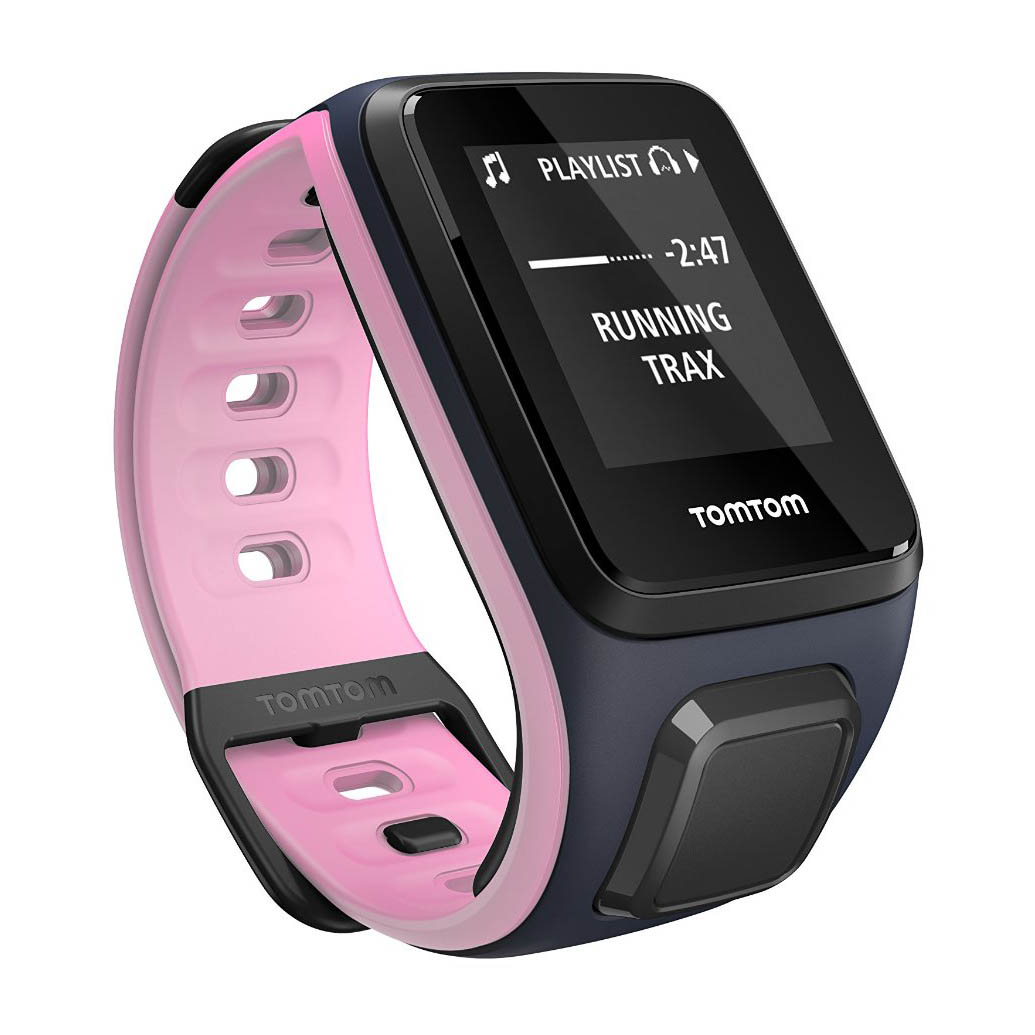The Best Fitness Tracker for You - Fit Bottomed Girls