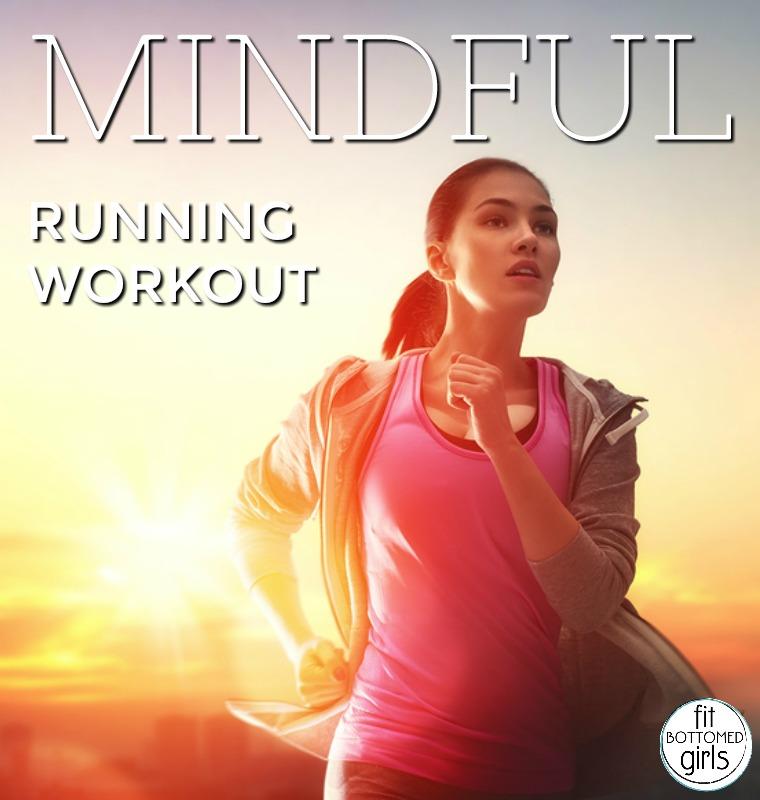 Mindful Running Workout